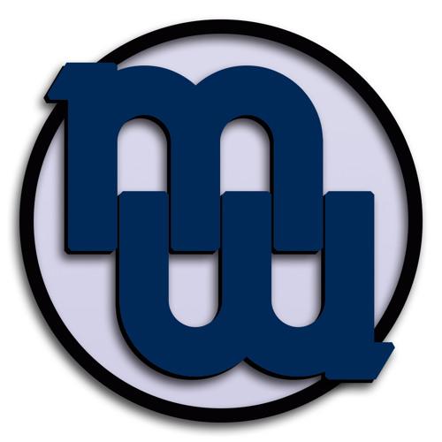 miiGueeliN's avatar