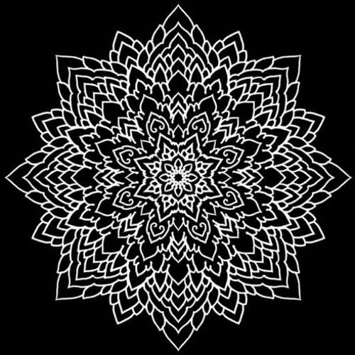 CREAH's avatar