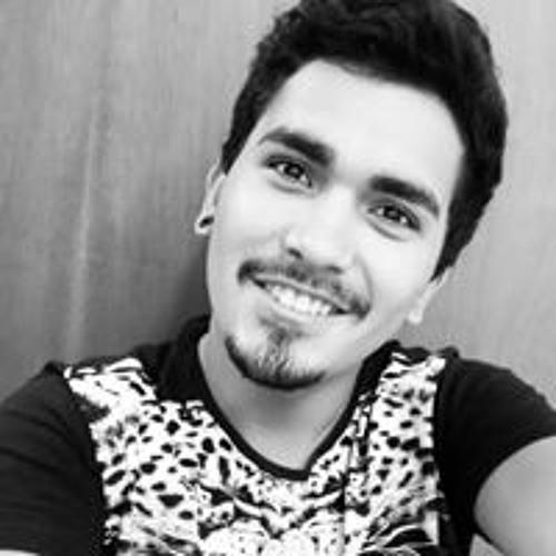 Juliano Augusto's avatar