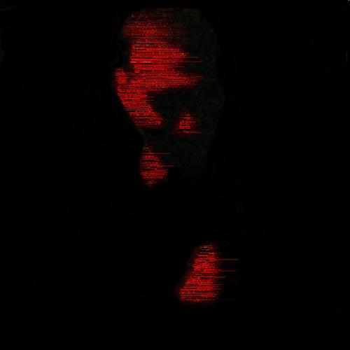 Silentcell's avatar