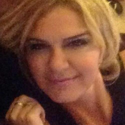 Semyal Sapanca's avatar