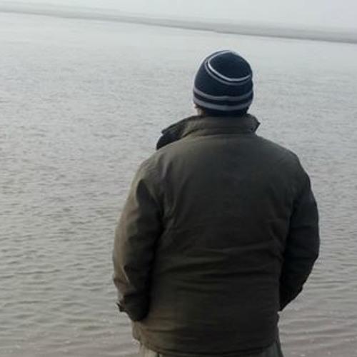 Shahid Mehar's avatar