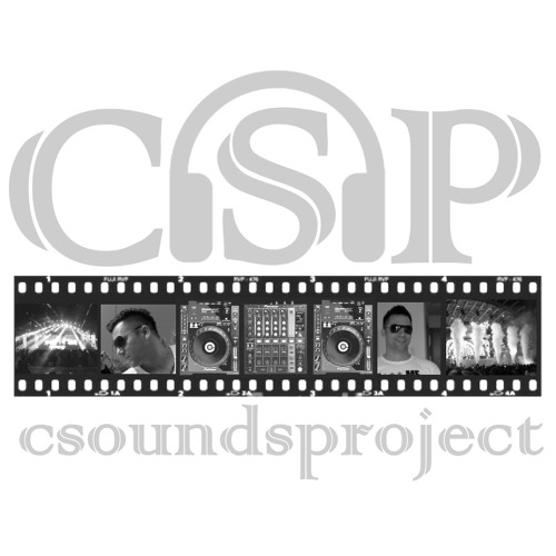 C:Sounds:Project's avatar