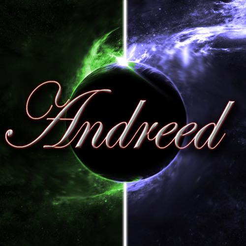 TheAndreed's avatar