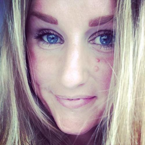 Claudia Boekhout's avatar