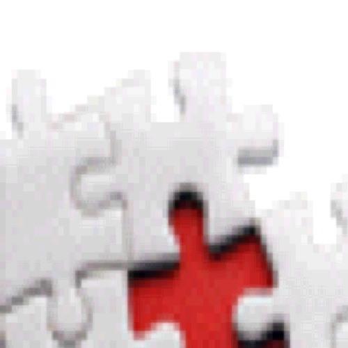 Puzzle_Piece_Productions's avatar
