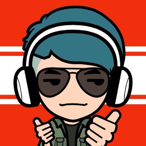 ln4398's avatar