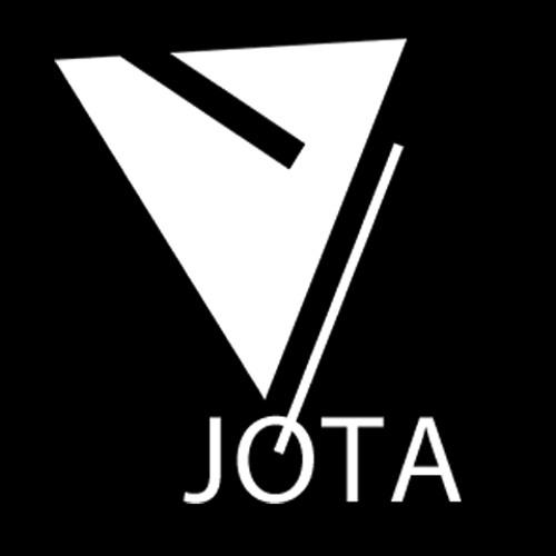 JØTA's avatar