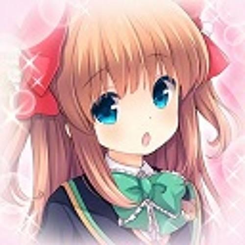 yumatan's avatar