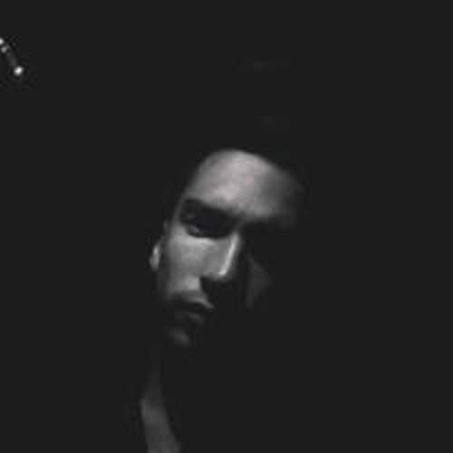 Daniel Argote's avatar