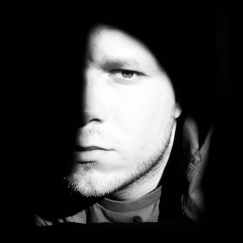 Rafał Jurkiewicz's avatar