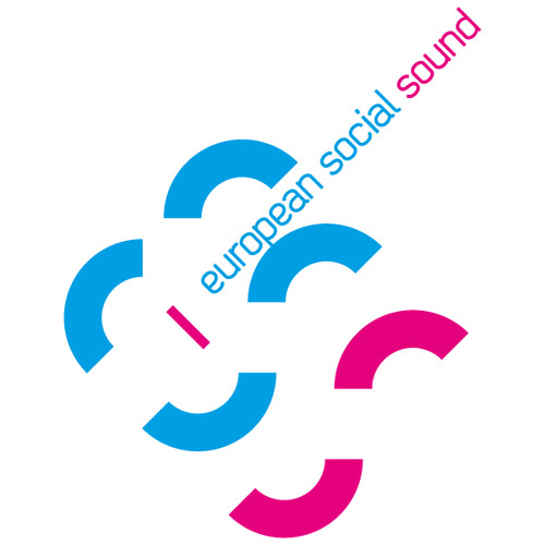 European Social Sound's avatar