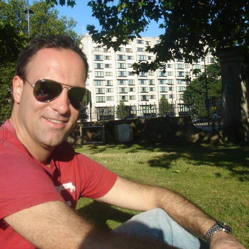 DiegoCaleffi's avatar