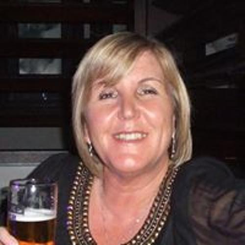 Marie Pennington's avatar