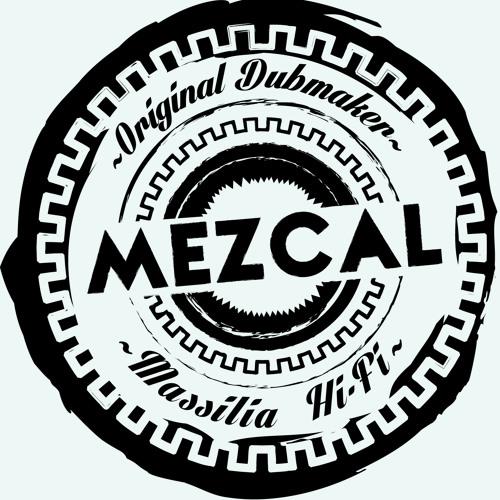 Mezcal-MHF's avatar