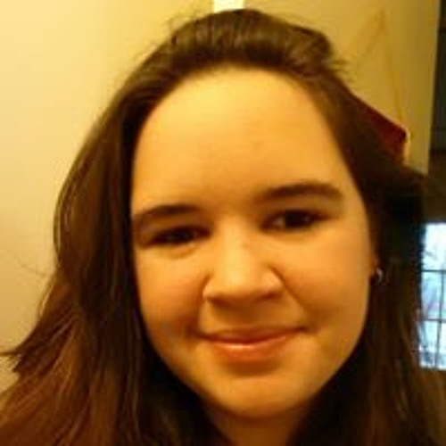 Anaya Miller's avatar