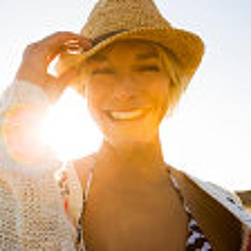 Brandi  Miller's avatar