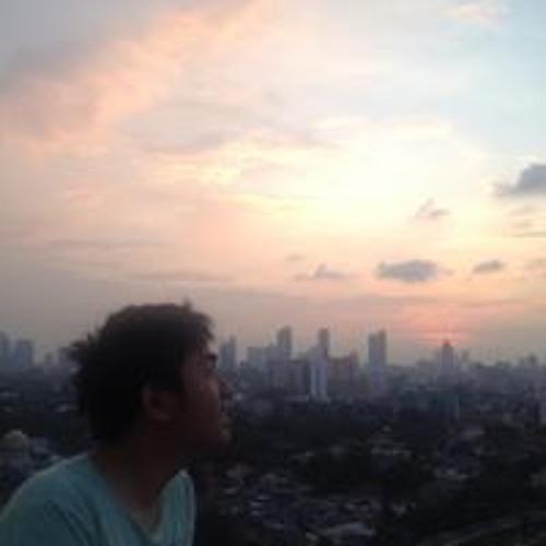 Sunando Karya Wijaya's avatar