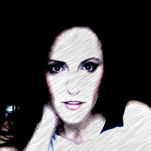 Madam Veuve's avatar