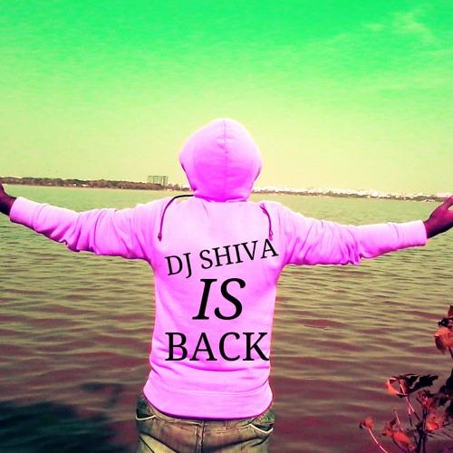 Djshivasha143's avatar