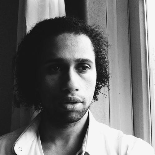 Marlon90's avatar