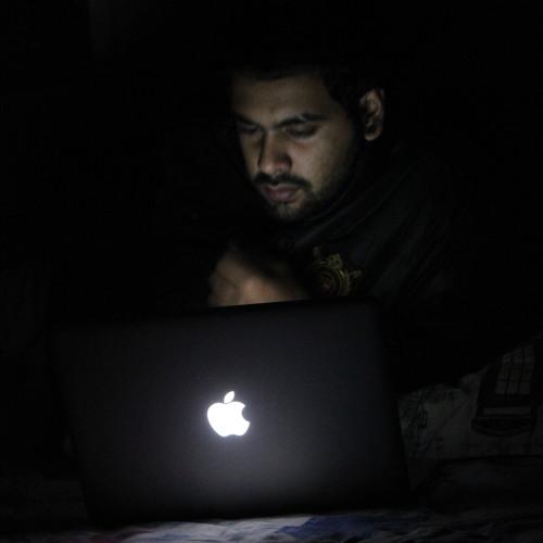 Akash Virmani's avatar