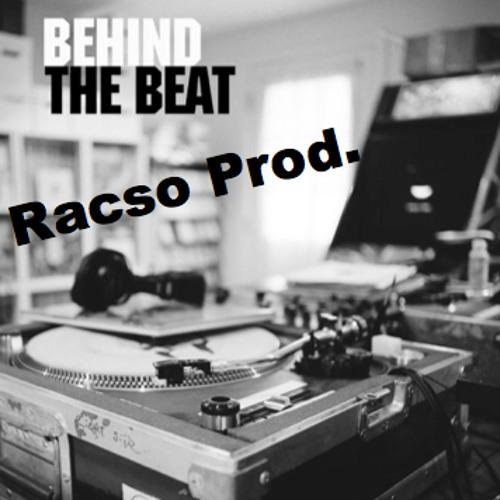 DJ Racso #101's avatar