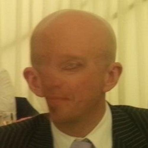 jimniod's avatar