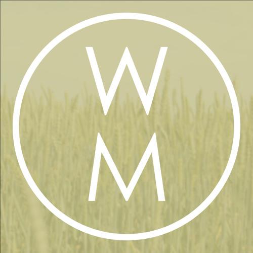 WattMusic?'s avatar
