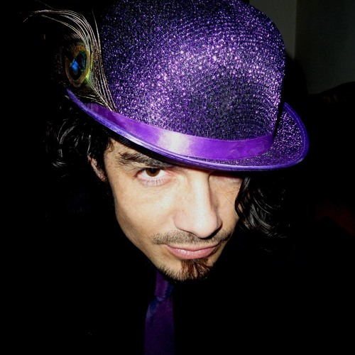 themiscreant69's avatar