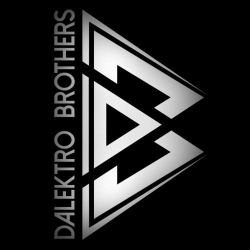 DaLektro Brothers's avatar