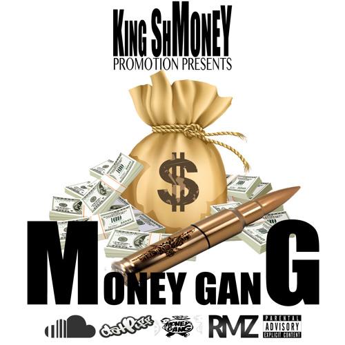 MoneyGangMusic's avatar