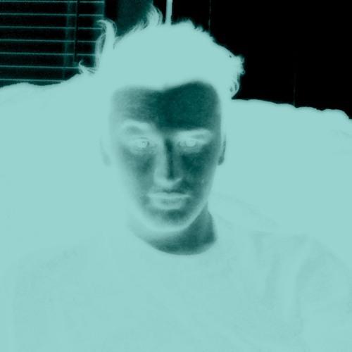 Luke Avery's avatar