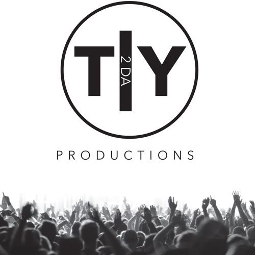 T 2 Da Y Productions's avatar