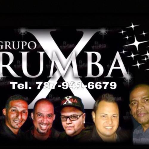 Grupo X-Rumba's avatar