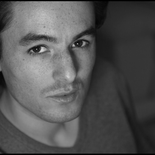 Samuel Brillon's avatar