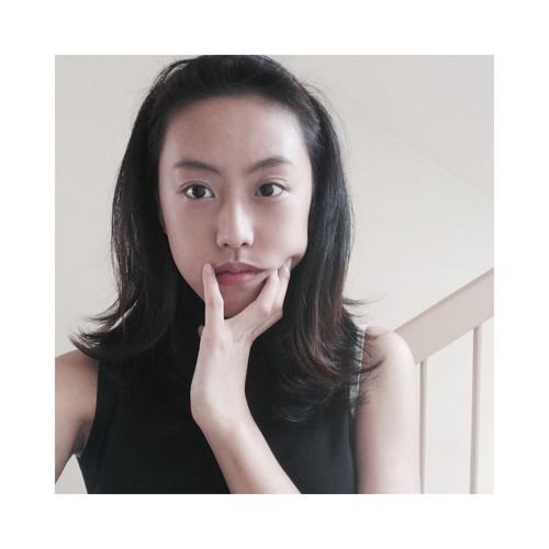 Alexis Tay's avatar