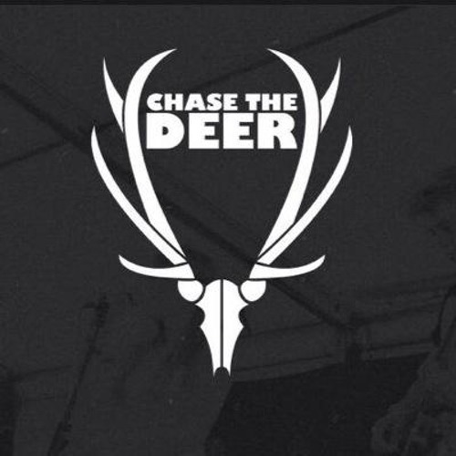 Chase the Deer's avatar