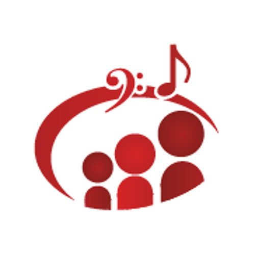 Chorus Music's avatar