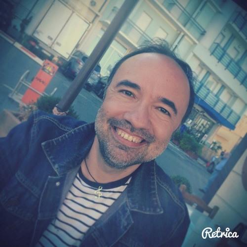 Roberto.Guerra's avatar