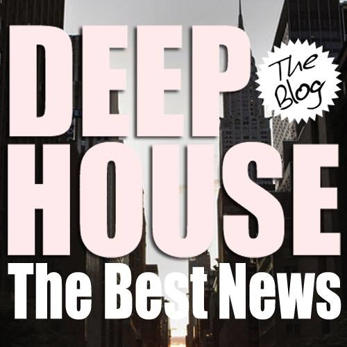 DEEP HOUSE The Best News's avatar