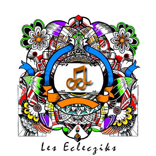 Les EclécZiKs's avatar