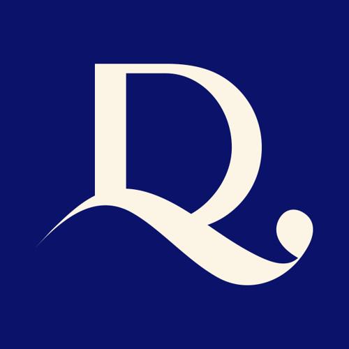 Romain's avatar