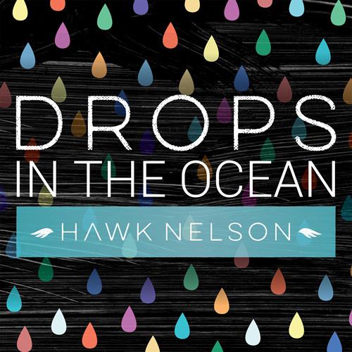 Hawk Nelson's avatar