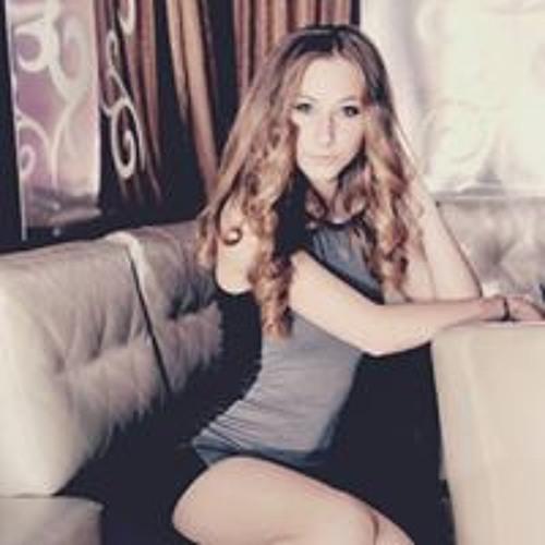 Daiena Koleva's avatar