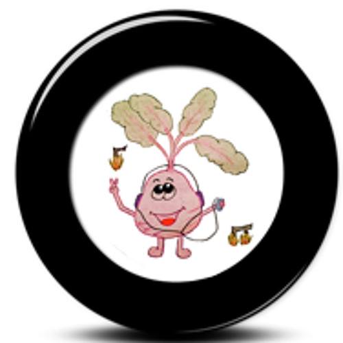 Beatsonfire's avatar
