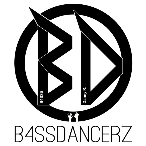 B4ssDancerz's avatar