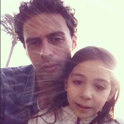 El-Ahmed's avatar