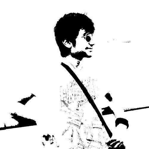 Utkarsh7's avatar