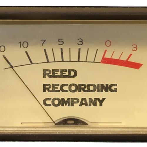 Reed Recording Company's avatar